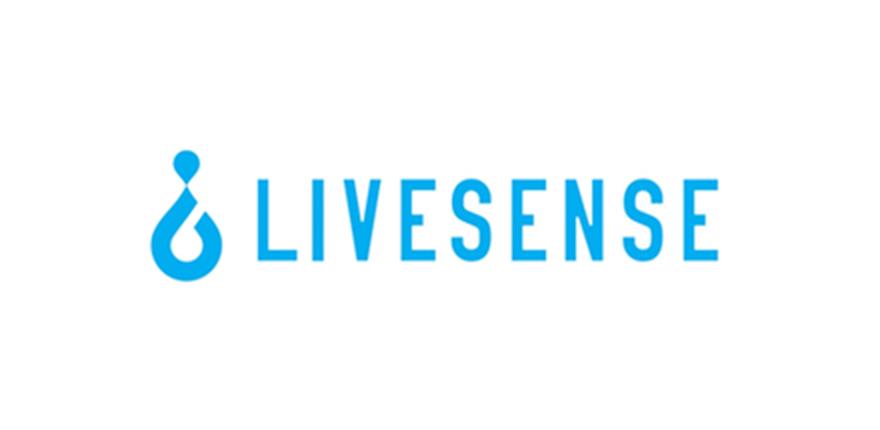 LIVESENSE
